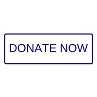 Donate now button for Nonprofits on Facebook