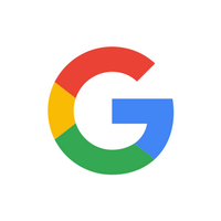 Google grants for Nonprofits