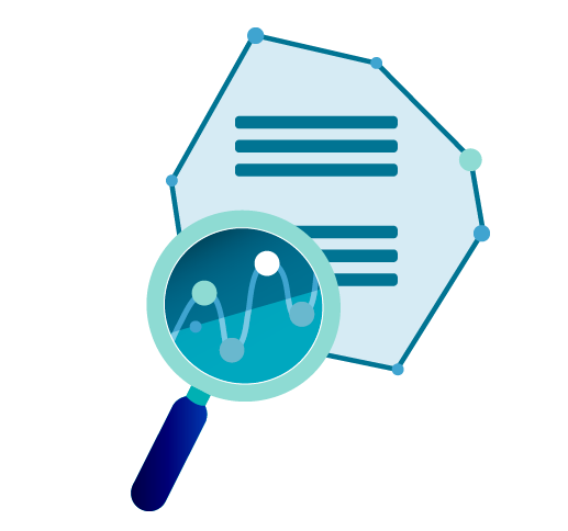 seo services icon
