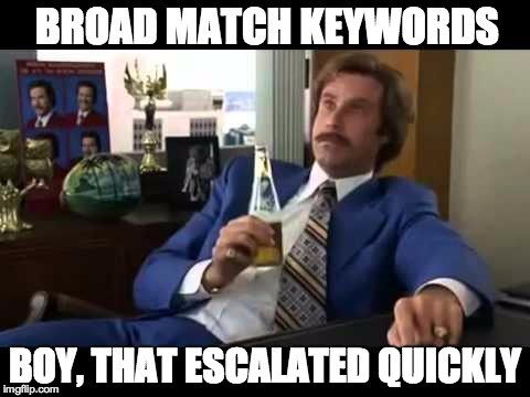 anchorman-broad-keywords-meme
