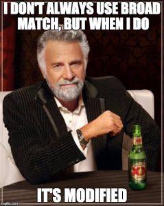 broad-match-keywords-meme