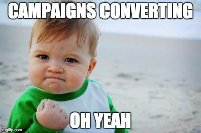 campaigns-converting-meme