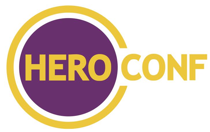 hero-conf-logo