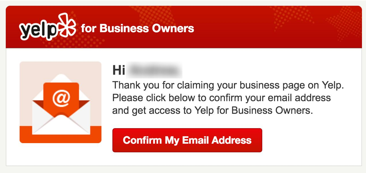 how-to-add-your-business-to-yelp-4