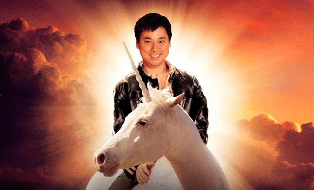 larry-kim-unicorn