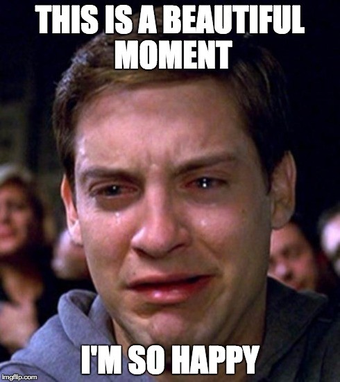 peter-parker-happy-meme