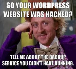 willy-wonky-meme-wordpress-backup
