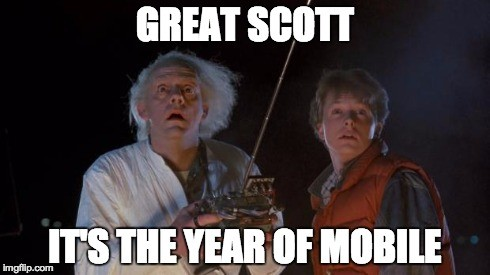 year-of-mobile-meme
