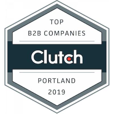 Clutch b2b 2019