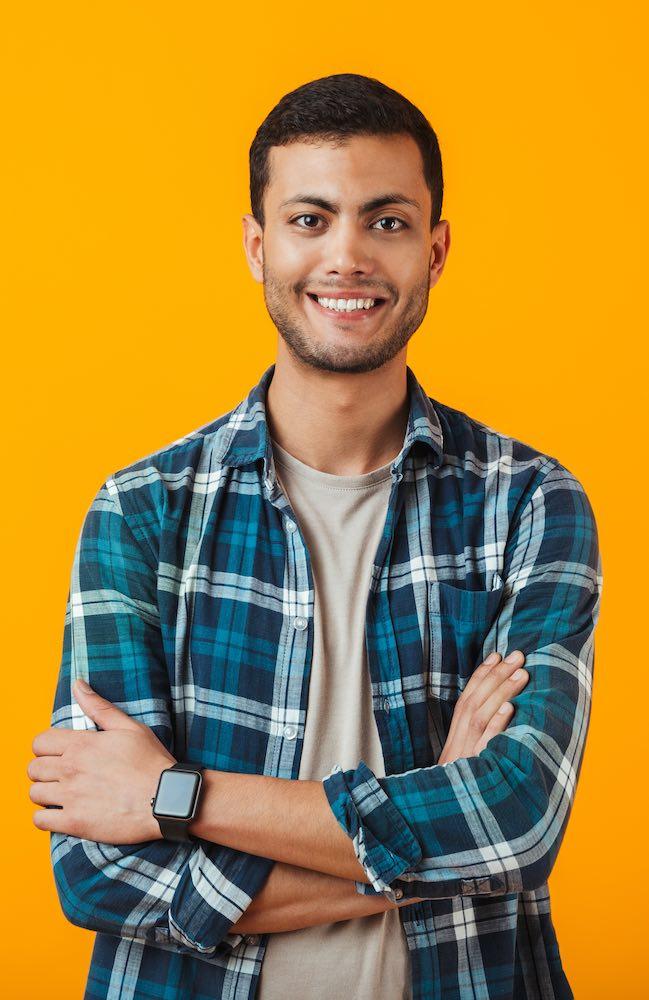 Nonprofit digital marketing specialist
