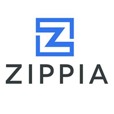 Zipia Logo