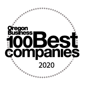 Oregon-Business-100-Best-Companies-2020-Award